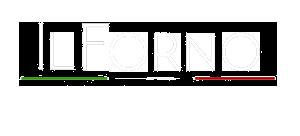 Logo Inforno